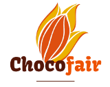Chocofair Logo