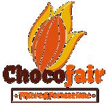 Chocofair Logo